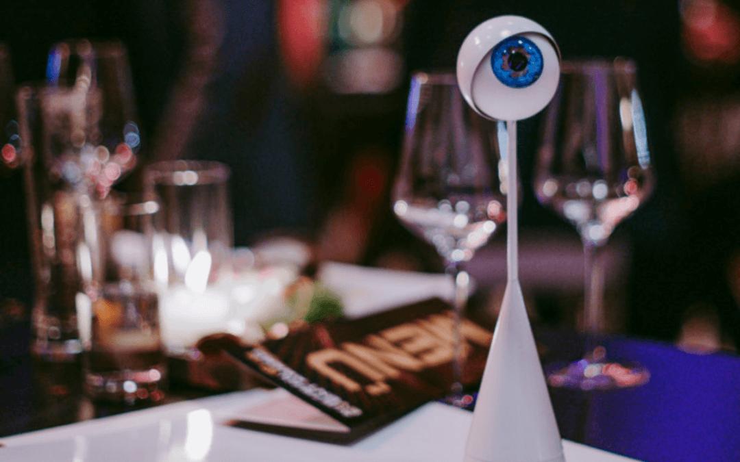Österreichs Eventbranche feiert ihr Live-Comeback bei den Austrian Event Awards 2020
